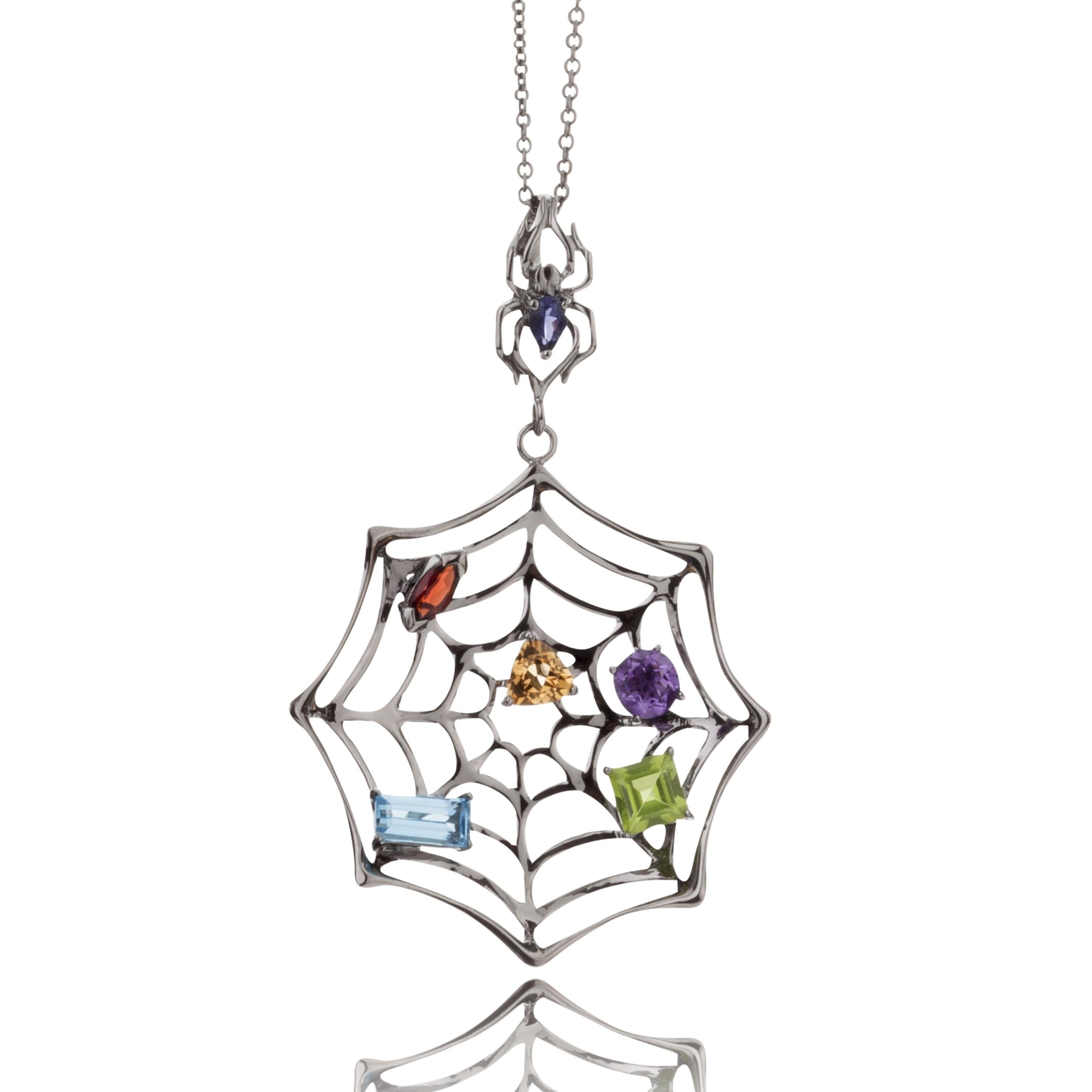 Jewellery by Manja - from Originals Jewellers & Gallery