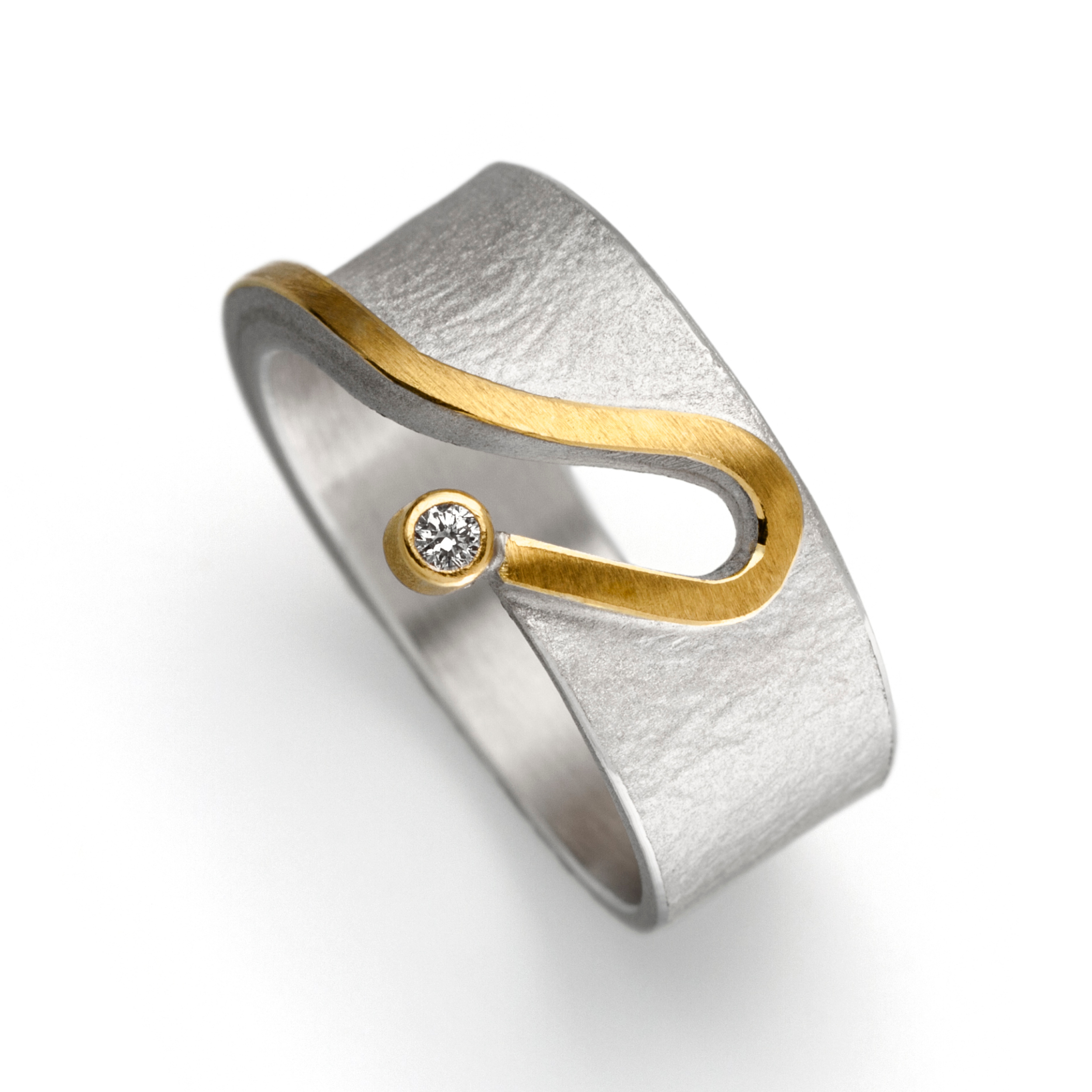 Jewellery by Manu - from Originals Jewellers & Gallery