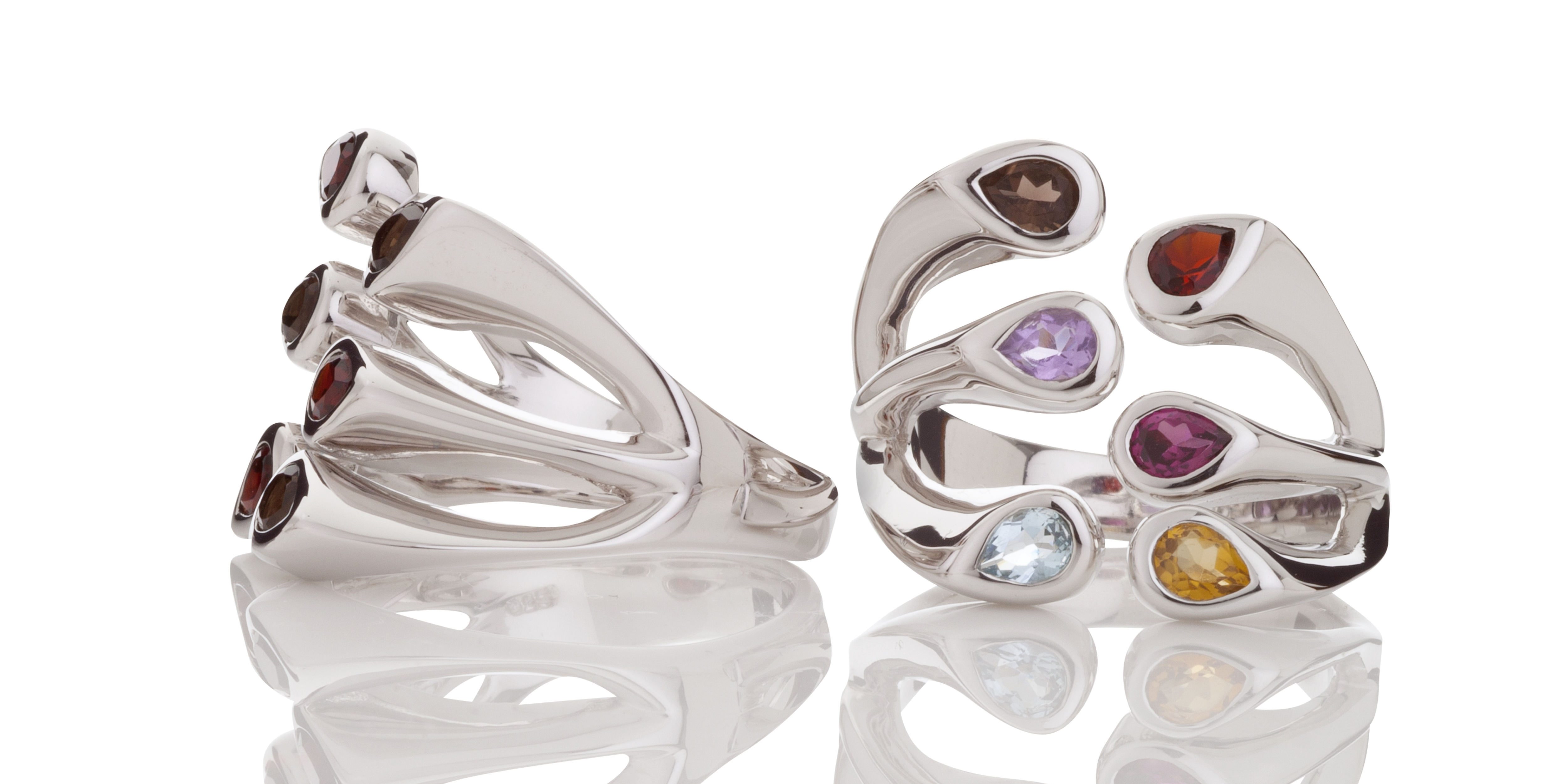 Manja - Originals Jewellers & Gallery